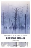 Der Moormann (eBook, ePUB)