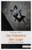 Im Schatten der Loge (eBook, ePUB)