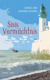 Sisis Vermächtnis (eBook, ePUB)