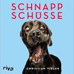 Schnappschüsse (eBook, ePUB)