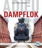 Adieu Dampflok (Mängelexemplar)
