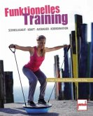 Funktionelles Training (Mängelexemplar)