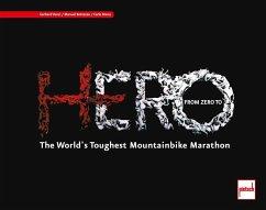 From Zero to HERO (Mängelexemplar) - Bottazzo, Manuel; Vanzi, Gerhard; Brena, Carlo