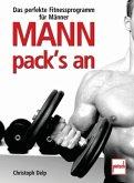 Mann pack's an (Mängelexemplar)