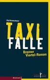 Taxifalle (eBook, ePUB)