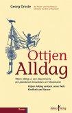 Ottjen Alldag (eBook, ePUB)