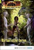 Barbarische Zeiten / Maddrax Bd.454 (eBook, ePUB)