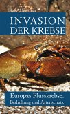 Invasion der Krebse (eBook, ePUB)