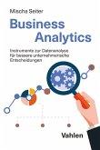 Business Analytics (eBook, PDF)