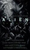 Alien: Covenant (eBook, ePUB)