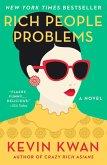 Rich People Problems (eBook, ePUB)