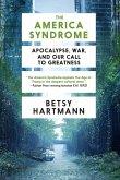 The America Syndrome (eBook, ePUB)