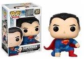 POP! Heroes: Justice League Movie - Superman