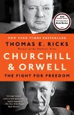 Churchill and Orwell (eBook, ePUB)