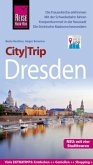 Reise Know-How CityTrip Dresden