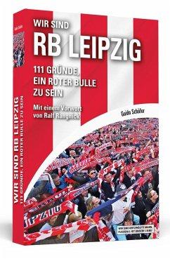 Wir sind RB Leipzig