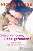 Herz verloren, Liebe gefunden? (eBook, ePUB)