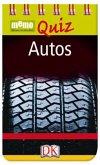Autos (Mängelexemplar)