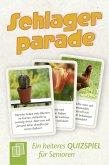 Schlagerparade (Kartenspiel)