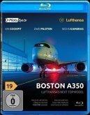 PilotsEYE.tv   BOSTON   A350