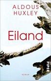 Eiland (eBook, ePUB)