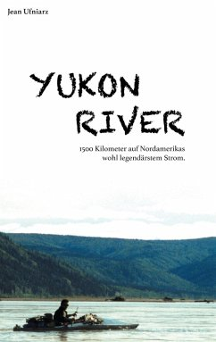 Yukon River (eBook, ePUB)