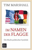 Im Namen der Flagge (eBook, ePUB)