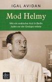 Mod Helmy (eBook, ePUB)