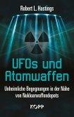 UFOs und Atomwaffen (eBook, ePUB)