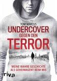 Undercover gegen den Terror (eBook, PDF)