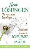 Neue Lösungen für vertraute Probleme (eBook, ePUB)