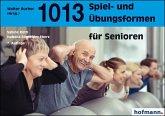1013 Spiel- und Übungsformen für Senioren