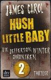 Hush Little Baby (eBook, ePUB)