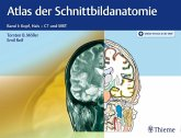 Atlas der Schnittbildanatomie. Band 01