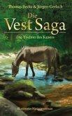 Die Vest Saga