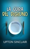 La Cura del Digiuno (eBook, ePUB)