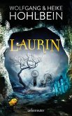 Laurin (Mängelexemplar)