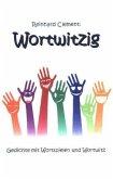 Wortwitzig