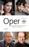 Oper - aber wie!? (eBook, PDF)