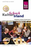 Reise Know-How KulturSchock Irland (eBook, PDF)