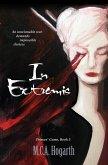 In Extremis (Princes' Game, #5) (eBook, ePUB)