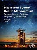 Integrated System Health Management (eBook, ePUB)