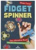 Mega-Trend Fidget Spinner