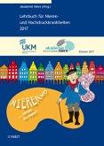 Lehrbuch für Nieren- und Hochdruckkrankheiten 2017