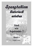 Spangdahlem historisch erleben, Band 4