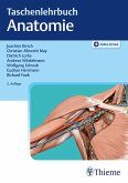 Taschenlehrbuch Anatomie