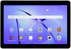 HUAWEI MediaPad T3 10 LTE 16GB grey