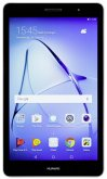 HUAWEI MediaPad T3 8 LTE 16GB grey