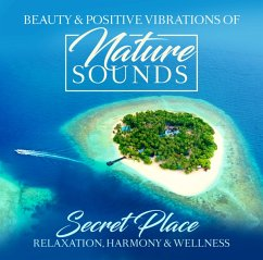 Nature Sounds-Secret Place - Diverse