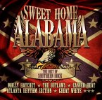Sweet Home Alabama-Best Of Southern Rock
